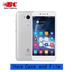 Original ChinaMobile A3S Android7.0 Rear8.0MP Snapdragon 425 Quad-Core 5.2