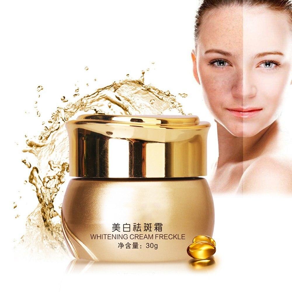 Black Skin Care: Aliexpress.com : Buy 30ML Anti Aging Face Care Cream Dark