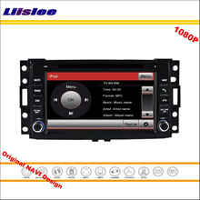 Buy h3 navigation system and get free shipping on aliexpress liislee for hummer h3 2006 2009 car stereo radio cd dvd player gps navigation 1080p publicscrutiny Images