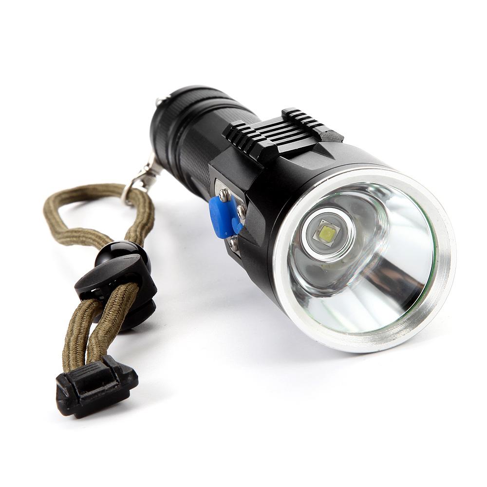 Rechargeable-USB-led-flashlight-cree-xm-l2-Lanterna-High-Power-Torch-3800-lumen-Zoomable-Flash-light (5)