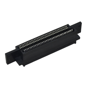 Image 3 - Game Cartridge Slot Connector for N E S 72 Pin Replacement Repair Parts