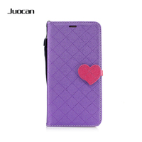 Juocan Good PU Leather Cell Phone Case For HUAWEI Mate 9 Magnet Buckle 8 Colors Available