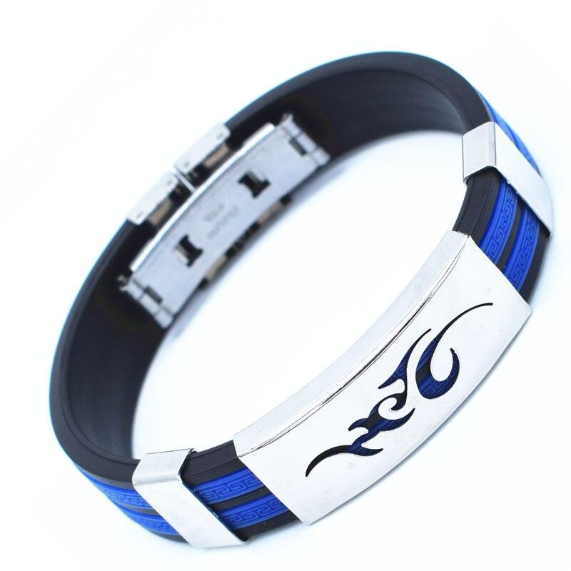 Blue 02