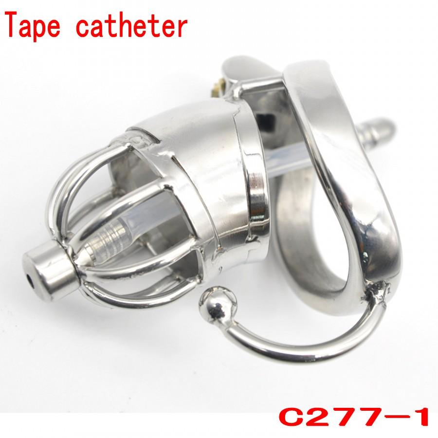 C277-1 (3)_conew1