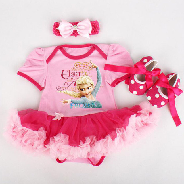 389ed0677 Buy Handmade Baby Clothes For Your Newborn - Artisans Online Mall
