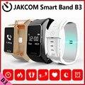 Jakcom B3 Умный Группа Новый Продукт Мобильный Телефон Корпуса Для Nokia 8800 Sirocco Для Iphon 5S N95