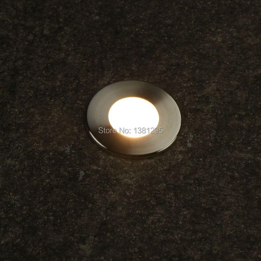 paver light 04