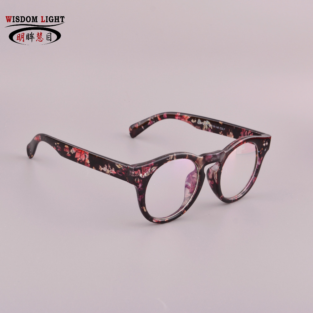 glasses order online i8o9  men's women's Exclusive order student's Filling Pr