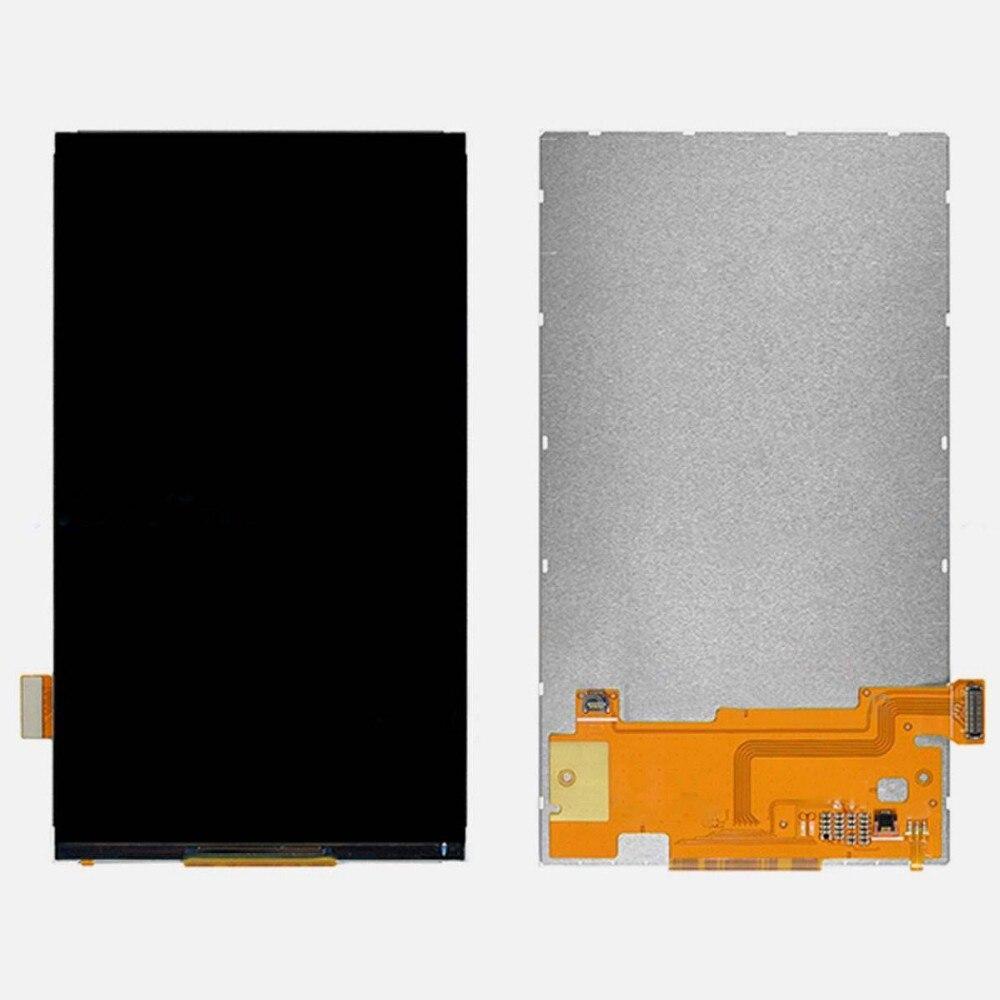 imágenes para Pantalla Lcd Monoitor Módulo Del Panel de Pantalla Para Samsung Galaxy Gran 2 G7102 G7105 G7106 G7108 G7109 Reemplazo Reparación 100% Prueba