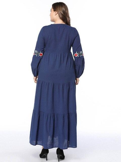 שמלות מקסי לנשים דתיות להזמנה לוקו0ט בזול