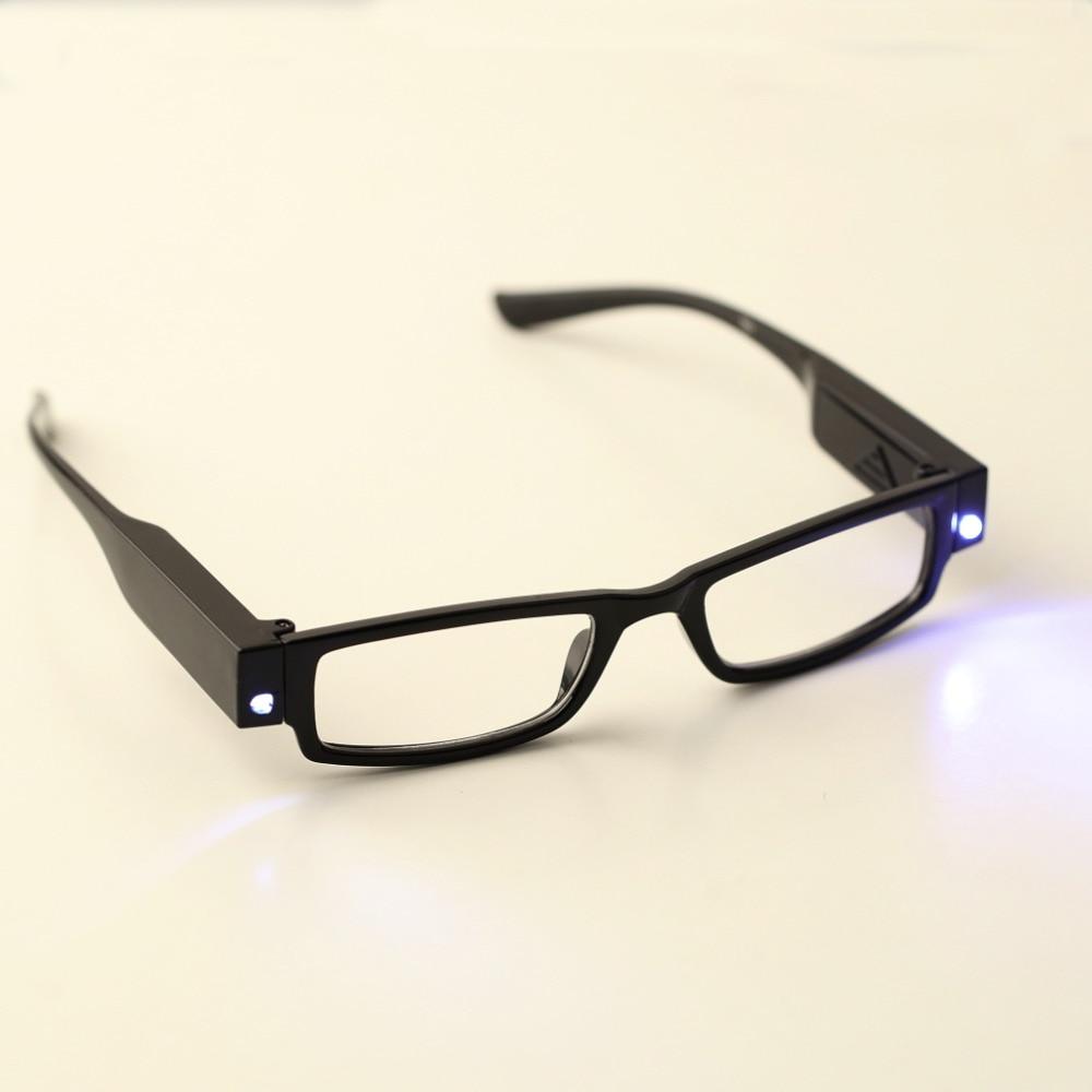new stylish eyeglasses  Stylish Eyeglasses Reviews - Online Shopping Stylish Eyeglasses ...