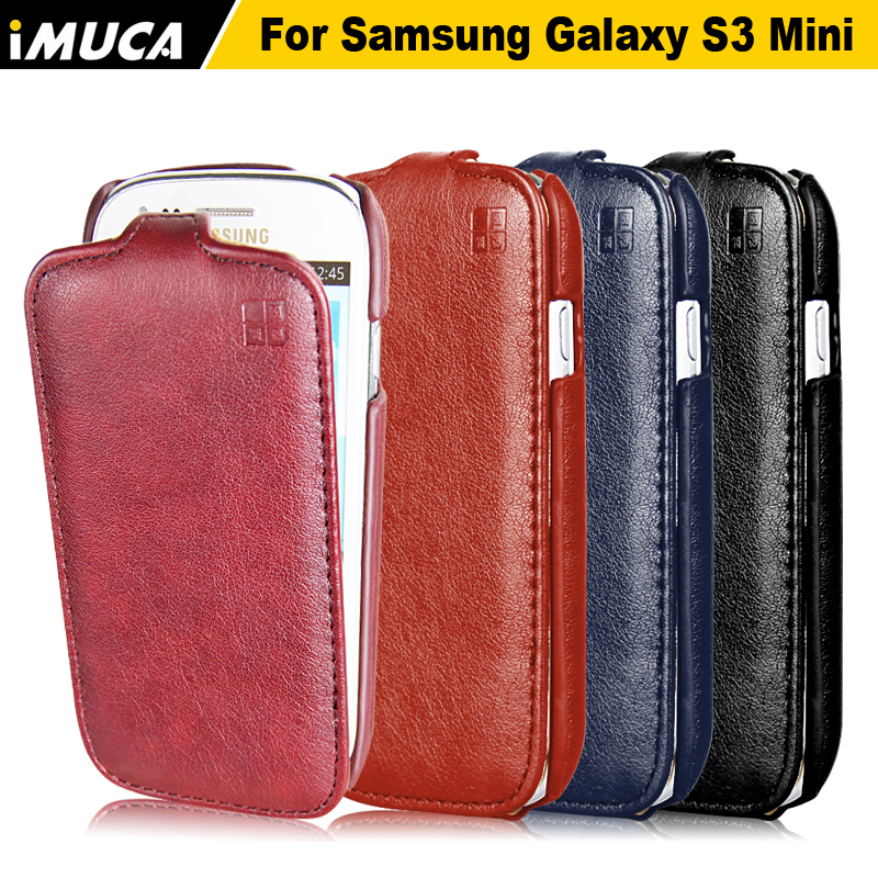 Samsung Galaxy S3 Cases For Couples for samsung s3 mini ca...