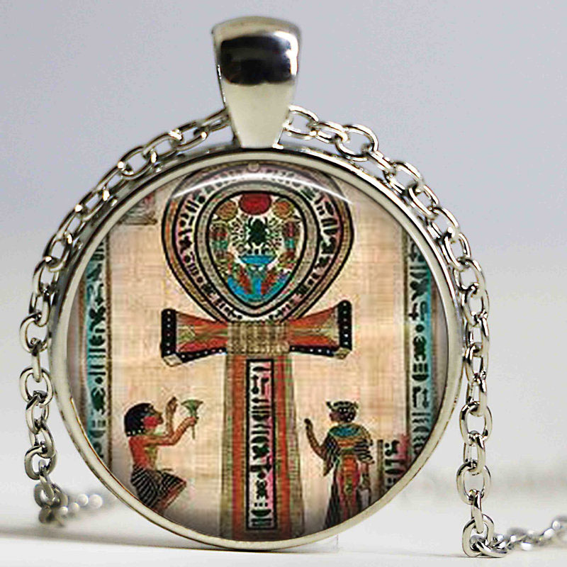Online buy wholesale egyptian costume jewelry from china for Cheap fake jewelry online