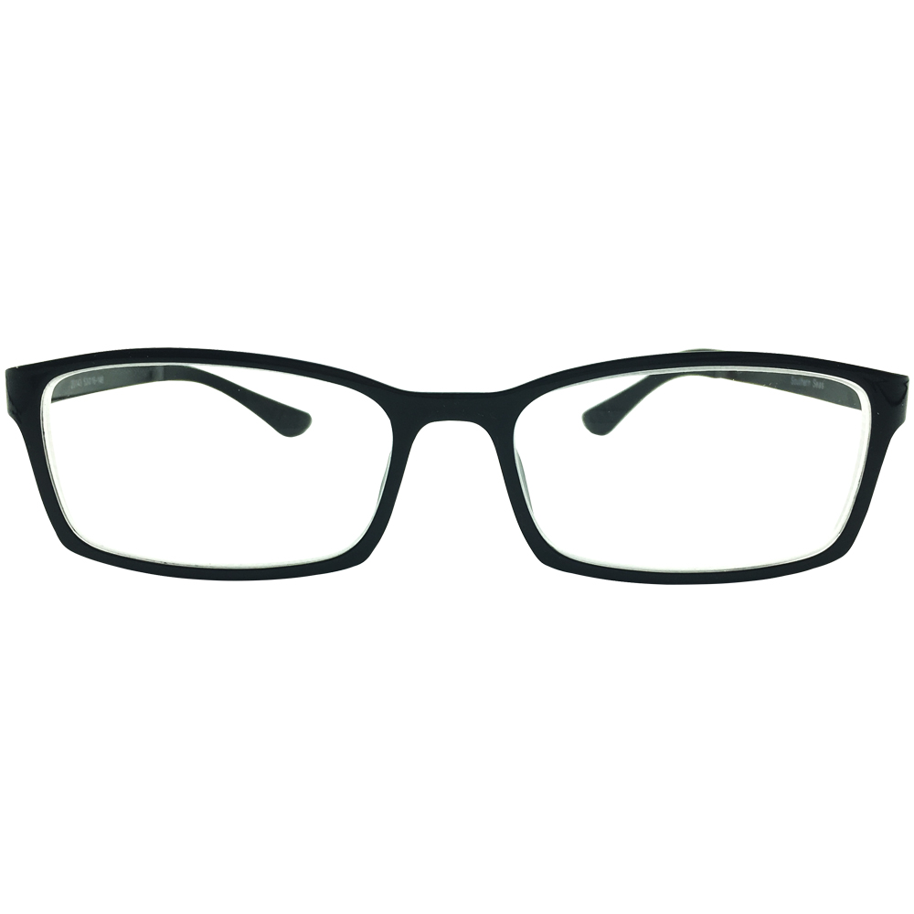 33101639feb Prescription Myopia Glasses 425 to 600 Diopter Points Lenses Mens Womens  Nearsighted Eyewear Distance Black Frames Eyewear New-in Eyewear Frames  from ...