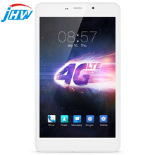 8 »Cube T8 Ultimate 4 Г Телефонный Звонок Android 5.1 IPS Дуа 1920×1200 Android 5.1 Окта основные Магазине Play GPS 5MP Двойная Камера Tablet PC