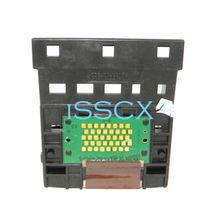QY6-0064 QY6-0042 BLACK printhead FOR MP700 MP710 MP730 iX4000 iX5000 iP3100  druckkopf