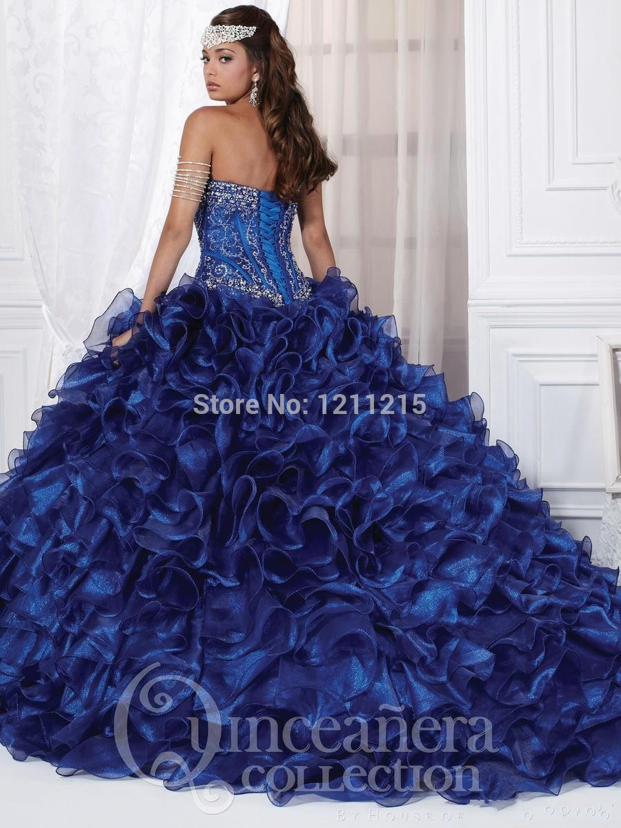 Quince Dresses New York