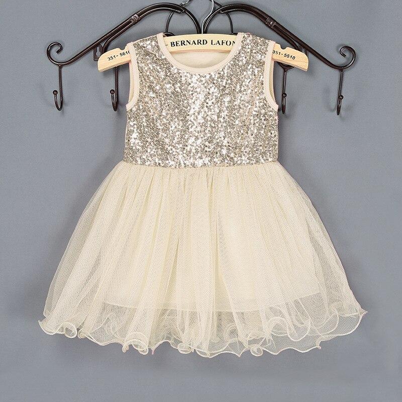 Großhandel chiffon glitter dress Gallery Billig kaufen