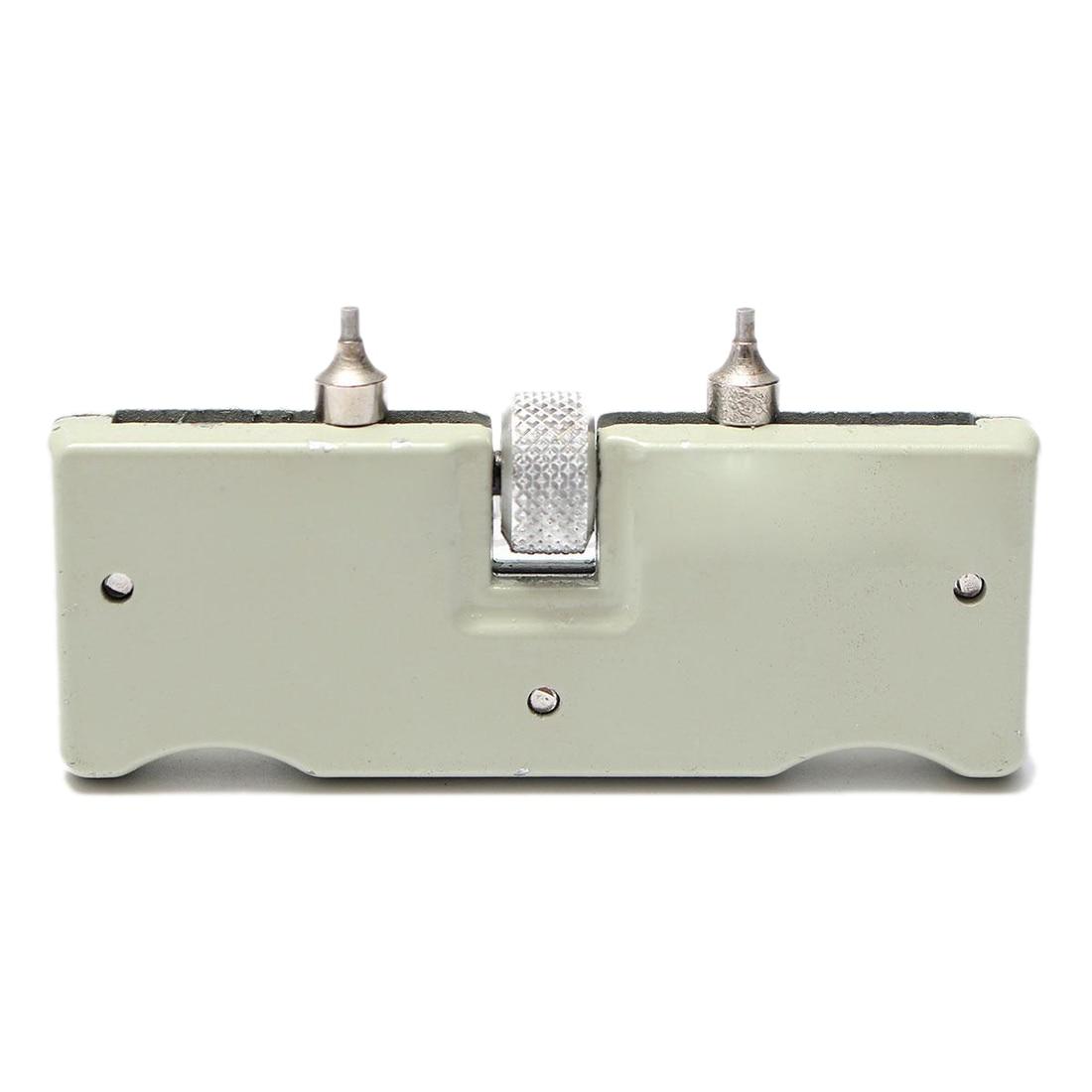 Регулируемая Смотреть Батарея изменить обложка чехол открывалка винт Гаечные ключи tool kit