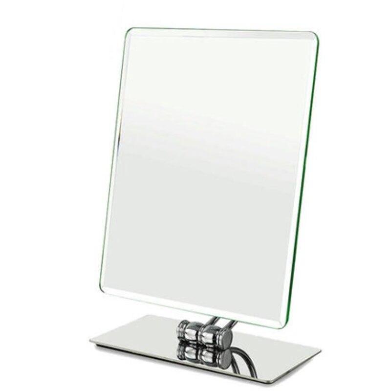 Spiegel Op Je Computer.Thuis Kan Vouw Vierkante Spiegel Kan Hangen Op De Muur 360