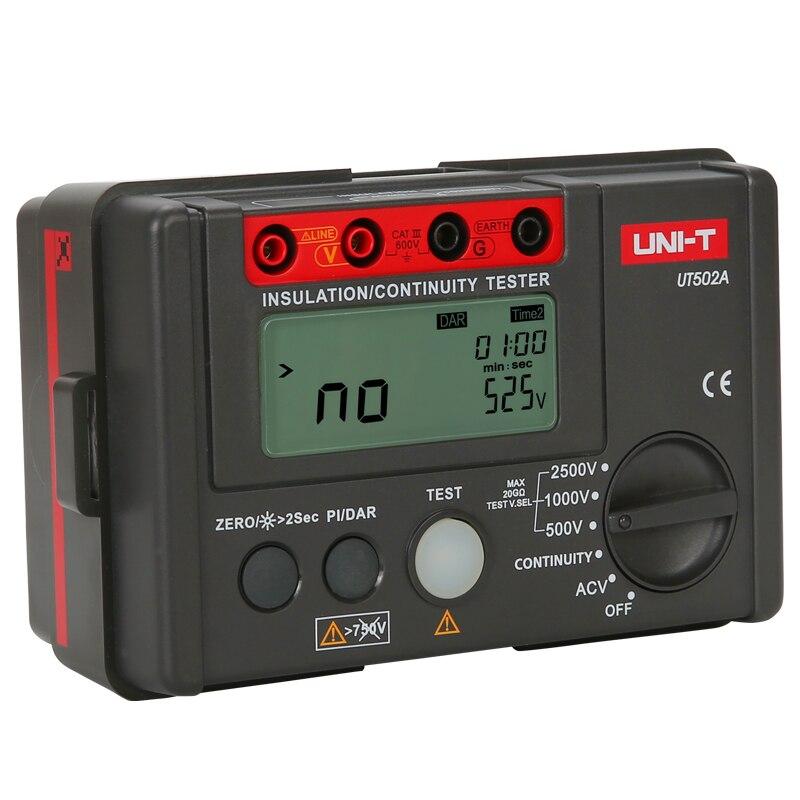 campainha, sobre a indicação da carga, descarga automática