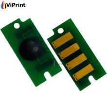 20x чип картриджа с тонером для ксерографическая печать документов Fuji CM115w CM115 CM225w CM225 CP115w CP115 CP116w CP225W CP225 чипы сброса