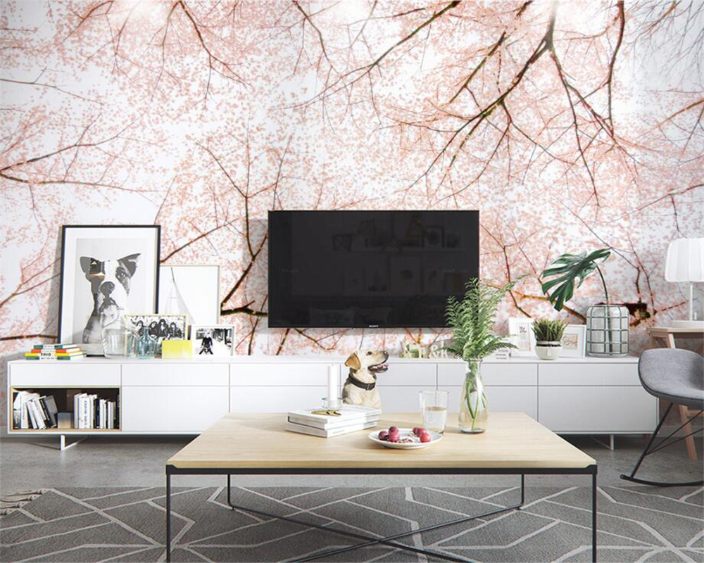 Beautiful Wallpaper For Home decorative wallpaper for home | home decorating, interior design