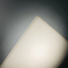 300x400x3mm 4 pieces opal white acrylic panel board 4 pieces klm4 transformer for heidelberg klm4 board