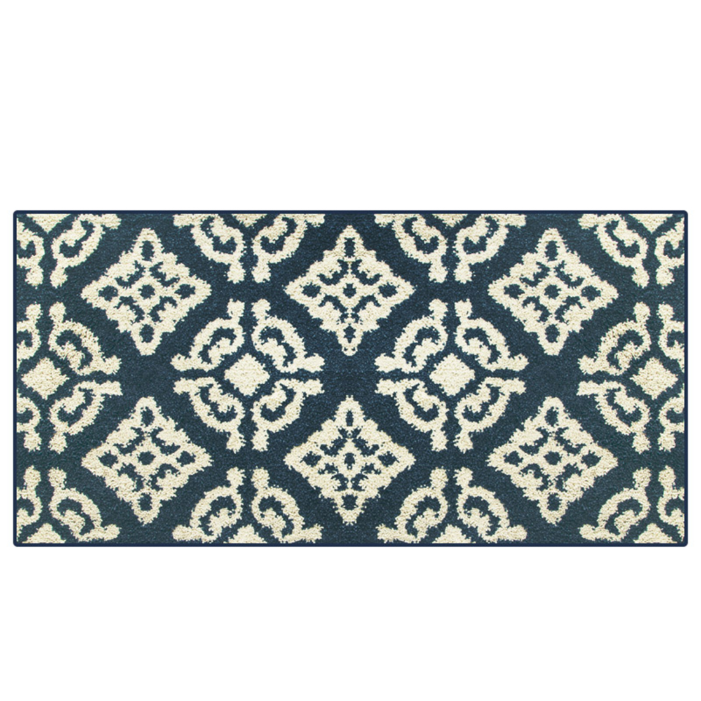 rug spiral cool gray p area medallion x rugs home collection tones ft decorators
