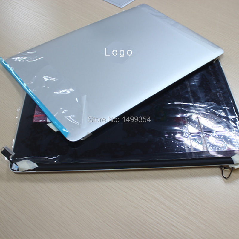a1398 2012 lcd assembly-04