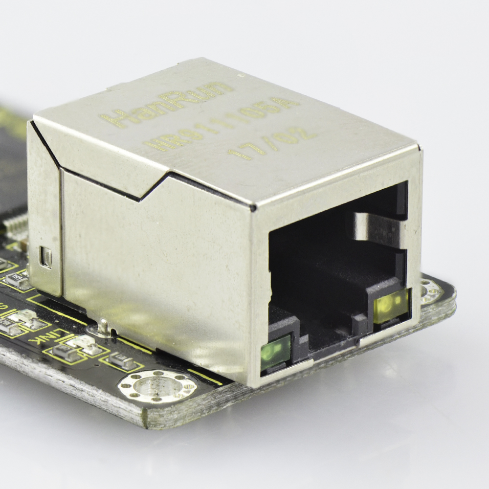 KS0243  EASY plug W5100 (5)