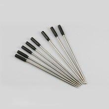 Оптовая продажа Заправка для шпионской ручки стандартные черные