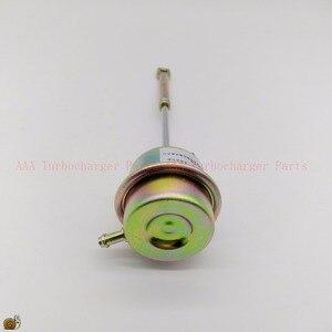 Image 2 - Druk 9psi 25psi HX35W/HX40/HX40W Turbochrger onderdelen turbo Actuator/interne Wastegate leverancier AAA Turbocompressor Parts