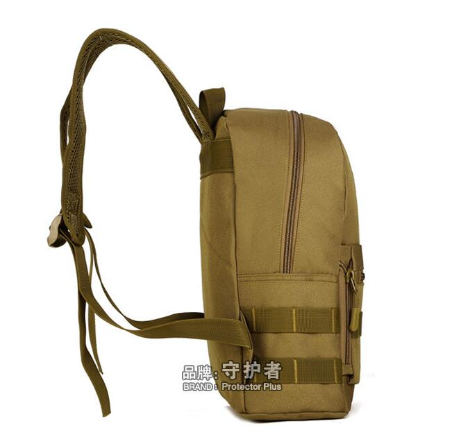Bag10l Color All'aperto Alpinismo Gli Mini Color Tattica blue Di Color Satchel Donne Protettore red Studente Più Ultra white Piccolo Color Camuffamento gray Uomini E Le Color Per Black Campeggio 8BqwUIY