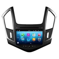RoverOne Android 8,0 Автомобильная Мультимедийная система для Chevrolet Cruze 2013 + Радио Стерео DVD gps навигация мультимедийный музыкальный проигрыватель
