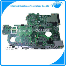 motherboard for ASUS N81VP REV 2.0 N81VP main board fully test working perfect free shipping