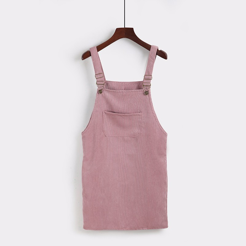 FTFX8083 pink