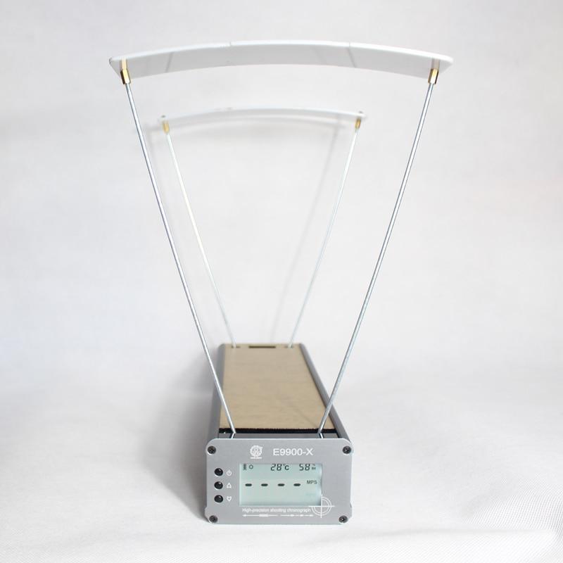 9900-3