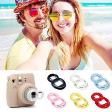 Close-Up-Lens Fuji-Film Instax-Camera Selfie Mini SUNNYLIFE for Fujifilm/Instax-camera/Mini/..