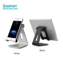 hot deal buy aluminium alloy ap-4xl tablet stand for tablets within10 inch and most mobile desk stand mobile & tablets pc desk stand