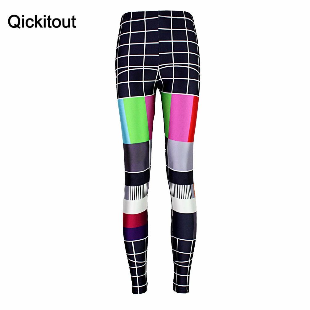 Многоцветные квадраты накладные сексуальные леггинсы модные популярные женские леггинсы с цифровой печатью сетки сексуальные лосины для фитнеса