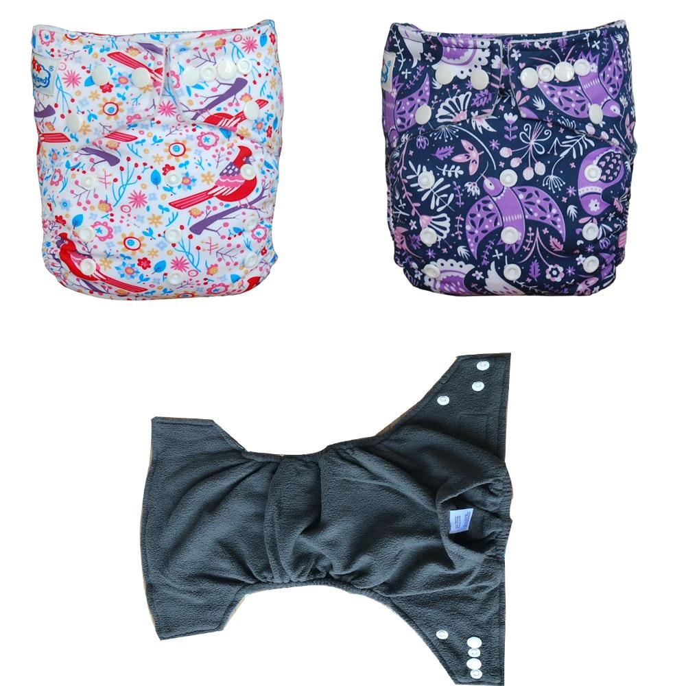 Zul Cosmic Space Miscellaneous Mens Swim Trunks Summer Beachwear Board Shorts Quick Dry Print