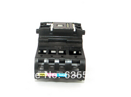 Cabeça de Impressão Cabeça de Impressão para Canon Original Nova para Canon F890 F890pd 895pd S820 S820d S830d Impressora Qy6-0040