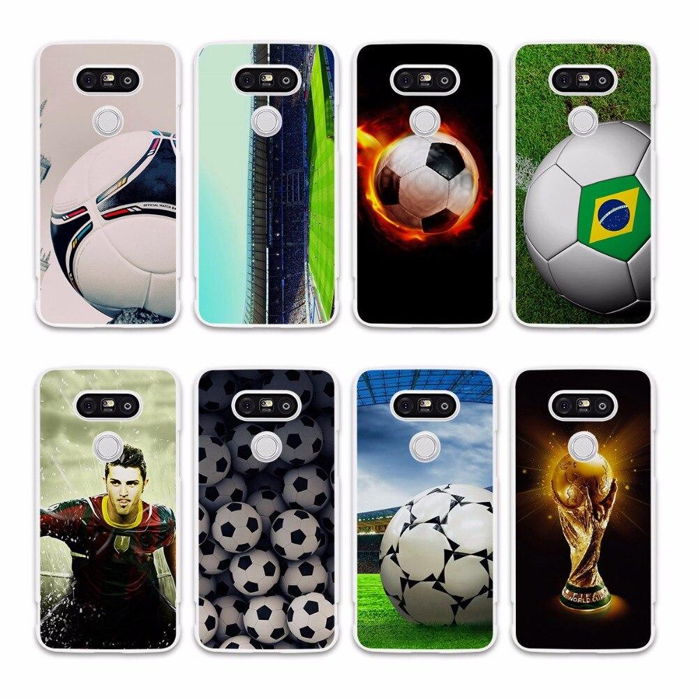 картинки футбольные на телефон