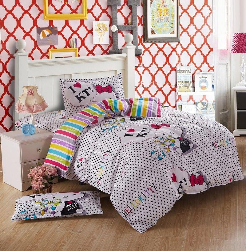 Popular Cat Comforter Sets Buy Cheap Cat Comforter Sets. Bedding Set Double   Tokida for