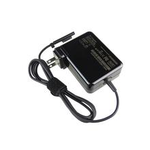 15V 6.33A Tablet Battery Charger For Microsoft Surface Book 1798 Enhanced Edition i7 Laptop Ac Power Adapter