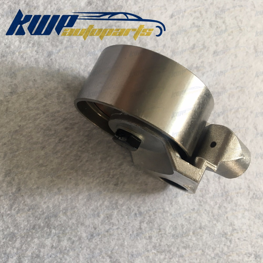 Buy Timing Belt Tensioner For Toyota 4runner 30td Hiace Hilux Land Cruiser 30 D4d From Reliable Tension Suppliers On Gxoap Autoparts
