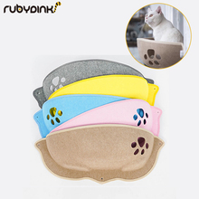 Creative Pet Supplies Breathable Cat Litter Kennel Fashion Grid Travel Outdoor Canvas Pet Bag Annual Hot Popular Pet Supplies