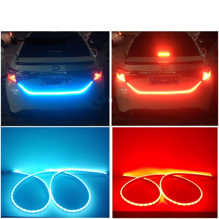 Box Turn Signal PromotionShop For Promotional Box Turn Signal On - Car signals