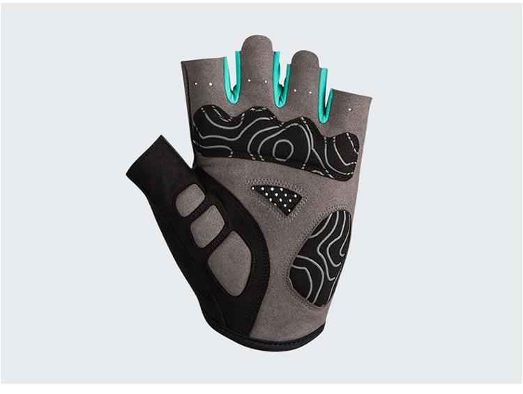 Gloves3_07
